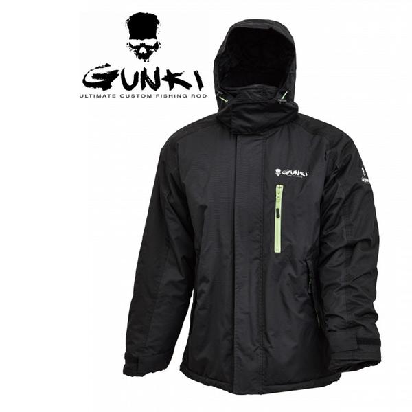 Gunki thermo gear 2