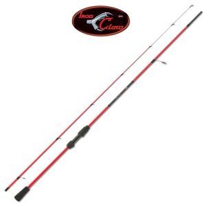 Iron Claw Drop Stick Pro