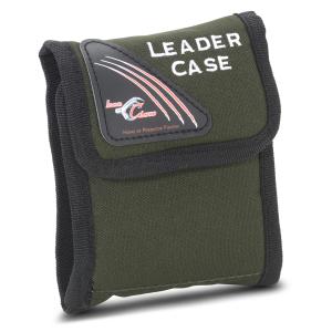 Leader Case
