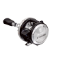 REEL GUNKI BCR 400 HD
