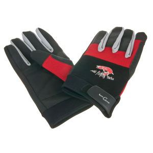 Onthaak handschoenen