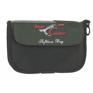Softlure Bag