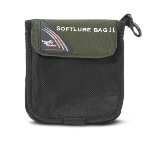 Softlure Bag