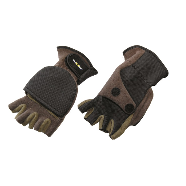 neoprene handschoenen