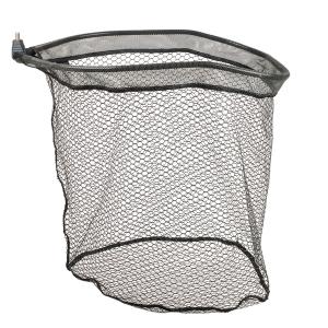 Freestyle Flip net