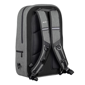 Freestyle IPX Backpack