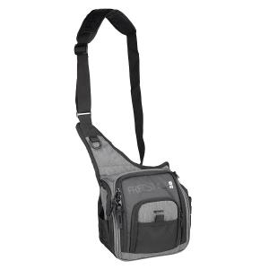 Freestyle Shoulderbag V2