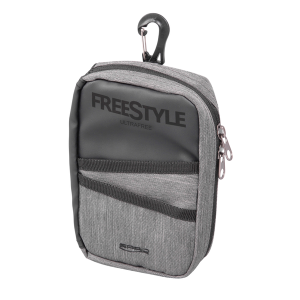 Freestyle Utrafree Lure Pouch