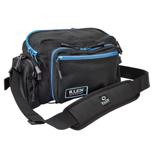 ILLEX FAT HIP BAG