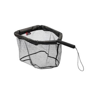 bellyboot net