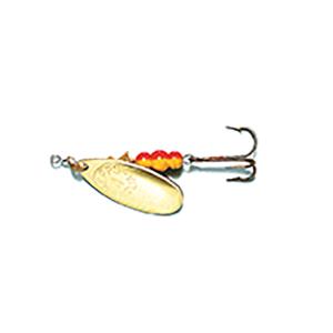 mepps aglia goud