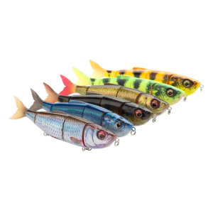 4play swim shad