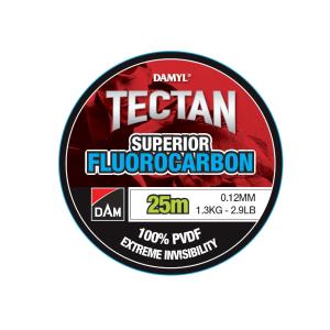 tectan fluoro carbon