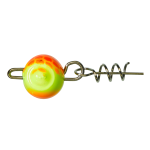 G FLIP ORANGE-FLUO YELLOW 3,5G P P 1_600x600