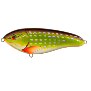 DEXTER JERK 70 PIKE
