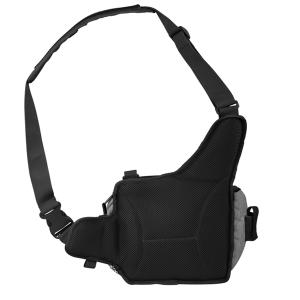 Freestyle Shoulderbag