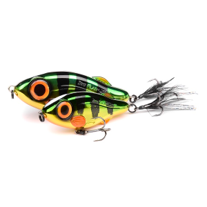Spro Iris Flash Jerk Perch-2