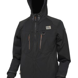 Savage Gear softshell_jacket_