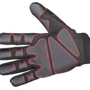 Gamakatsu Armor Gloves