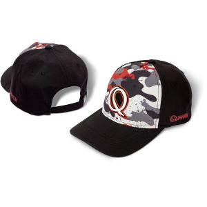 Quantum Q Cap
