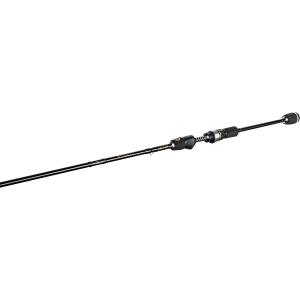W3 Street Stick