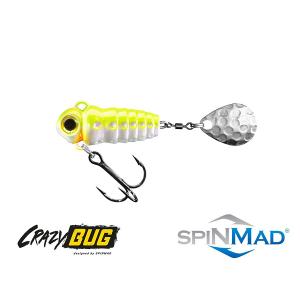 Bug 2503