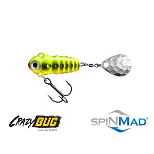 Bug 2505