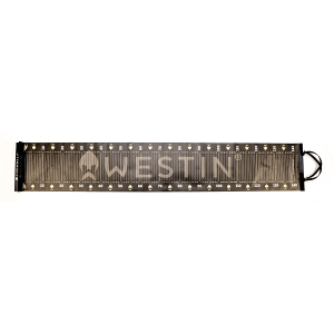 Westin Meetlint