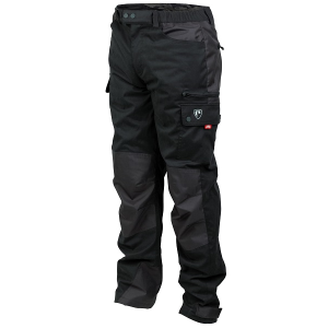 Fox Rage HD Trousers