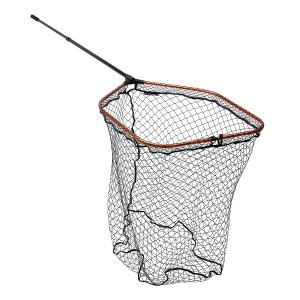 Savage Gear Competition Pro Landing Net