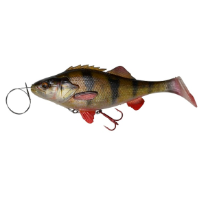 Savage Gear Line Thru Perch Shad Perch
