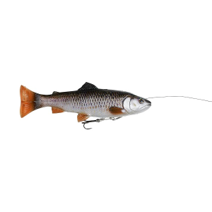 Savage gear Line tHru Trout Chub
