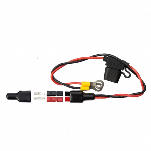 Rebelcell Quick Connector Fishfinder