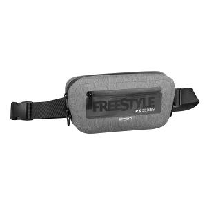 Freestyle IPX Belt