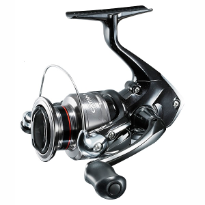 Shimano Catana Spinmolen