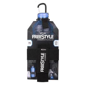 Freestyle Bottle Clip Holder