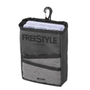 Freestyle Ultrafree Box Pouch