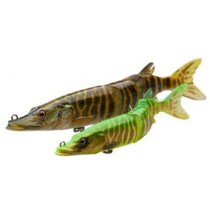 Savage Gear 3D Hard Pike