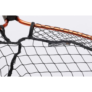 Savage Gear Competition Pro Landing Net - Full Frame