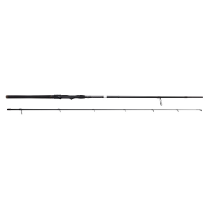 Savage Gear SG2 Vertical Rod