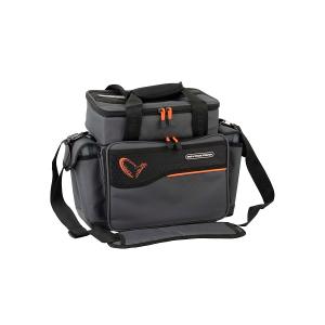 Savage Gear Specialist Lure Bag