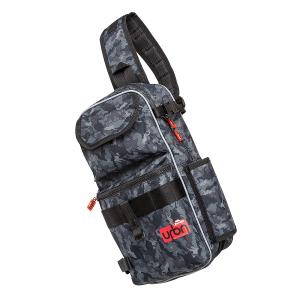 Berkley Sling Body Bag