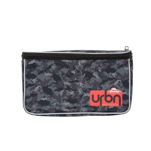 Berkley URBN Net Bag